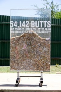 Cigarette_Litter_Display