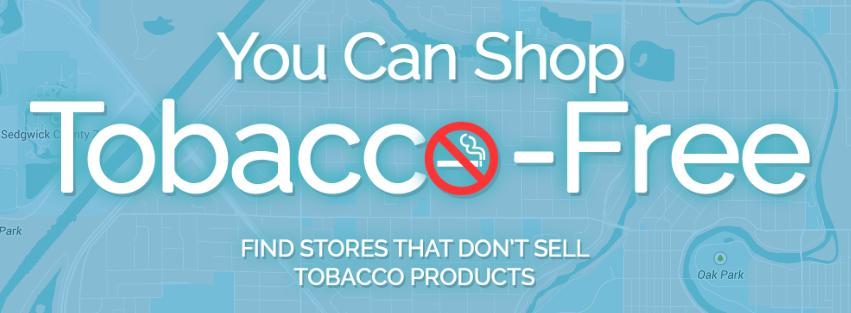 ShopTobaccoFree