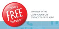Tobaccofreeretailers-CTFK