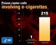 p0403-e-cigarette-poison