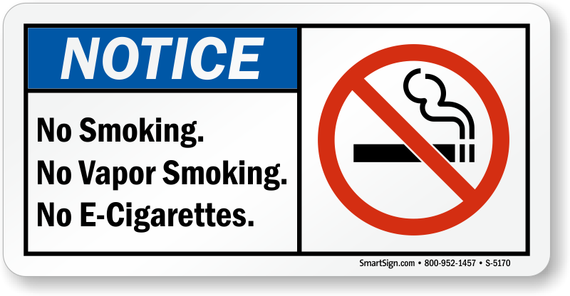 no-vapor-smoking-cigarettes-sign-s-5170