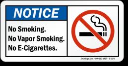 no-vapor-smoking-cigarettes-sign-s-5170